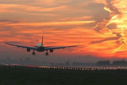 Экспресс-доставка груза авиатранспортом