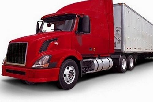 Основные термины при грузовых перевозках