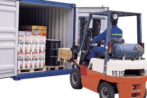 Требования, предъявляемые к таре и упаковке при грузоперевозках