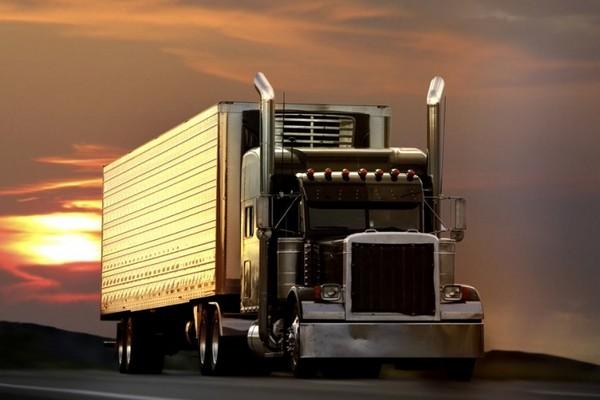 Автоперевозки – удобный и наиболее выгодный вид перевозки грузов