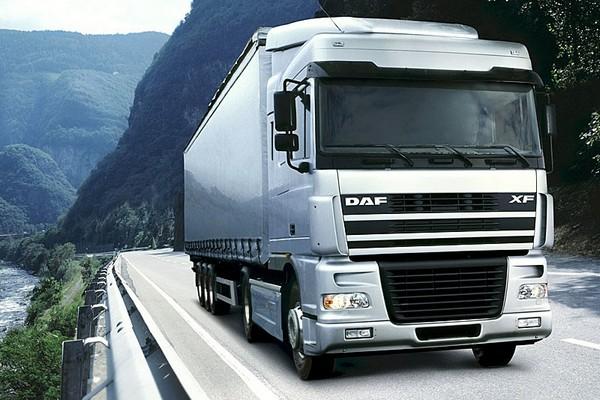 Автотранспортные перевозки по стране и в зарубежье