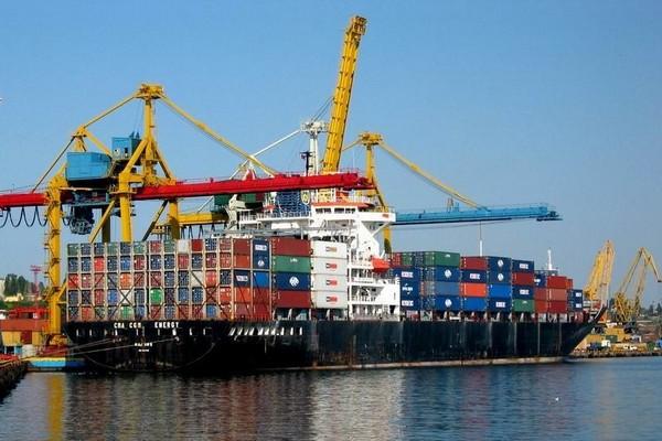 Стоимость морской перевозки опасных грузов в контейнере