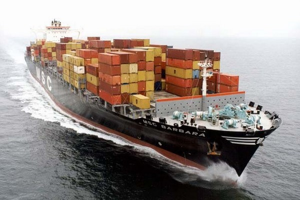 Стоимость перевозки негабаритных грузов в контейнерах