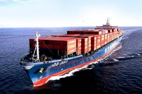 Стоимость перевозки рефрижераторного контейнера