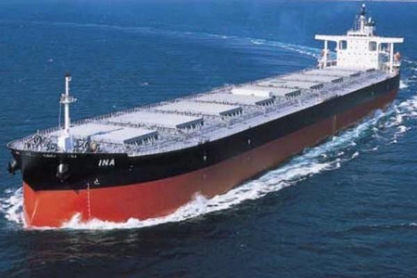 Стоимость перевозки в зависимости от собственника контейнера