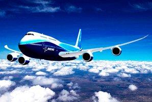 Грузовые авиакомпании