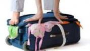 Как пережить квартирный переезд. Ч. 2. Упаковываем вещи