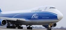 Как выбрать авиакомпанию для перевозки груза?