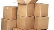 Какие материалы и тару используют для упаковки вещей при переезде?
