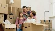 Какой транспорт подобрать при квартирном переезде?