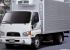 Специфика выбора деталей для грузовых транспортных средств
